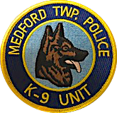 K9 Patch.png