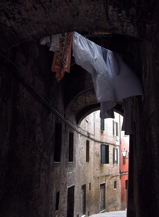 Siena 2011
