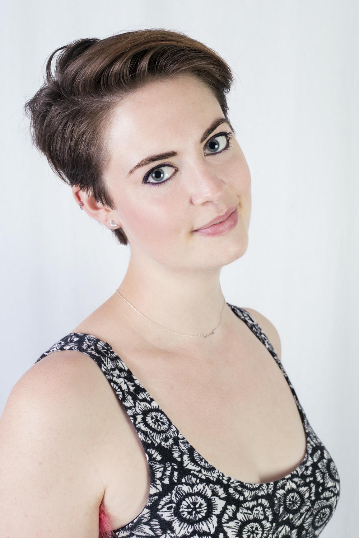Elise Whitaker:  Twitter