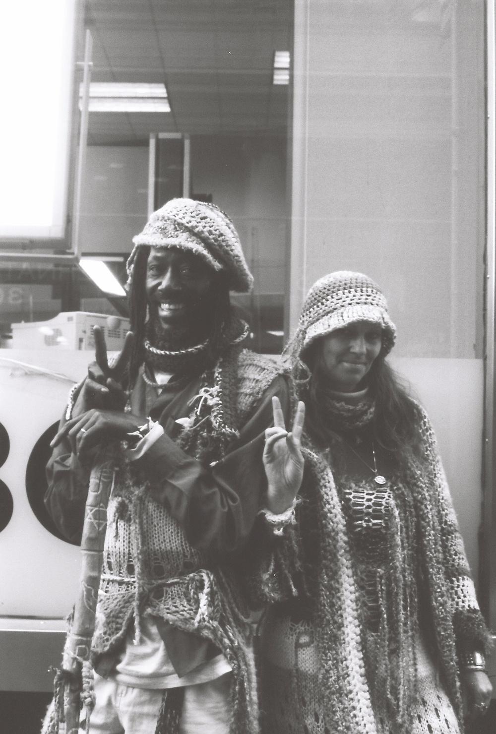 hippies (2).jpg