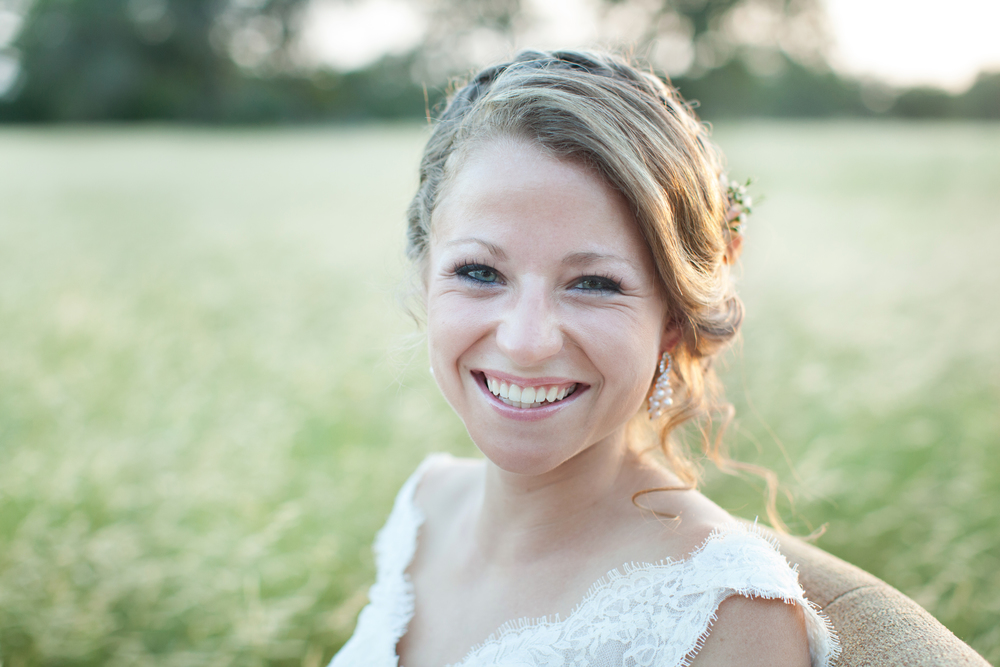 kate stafford austin bridals