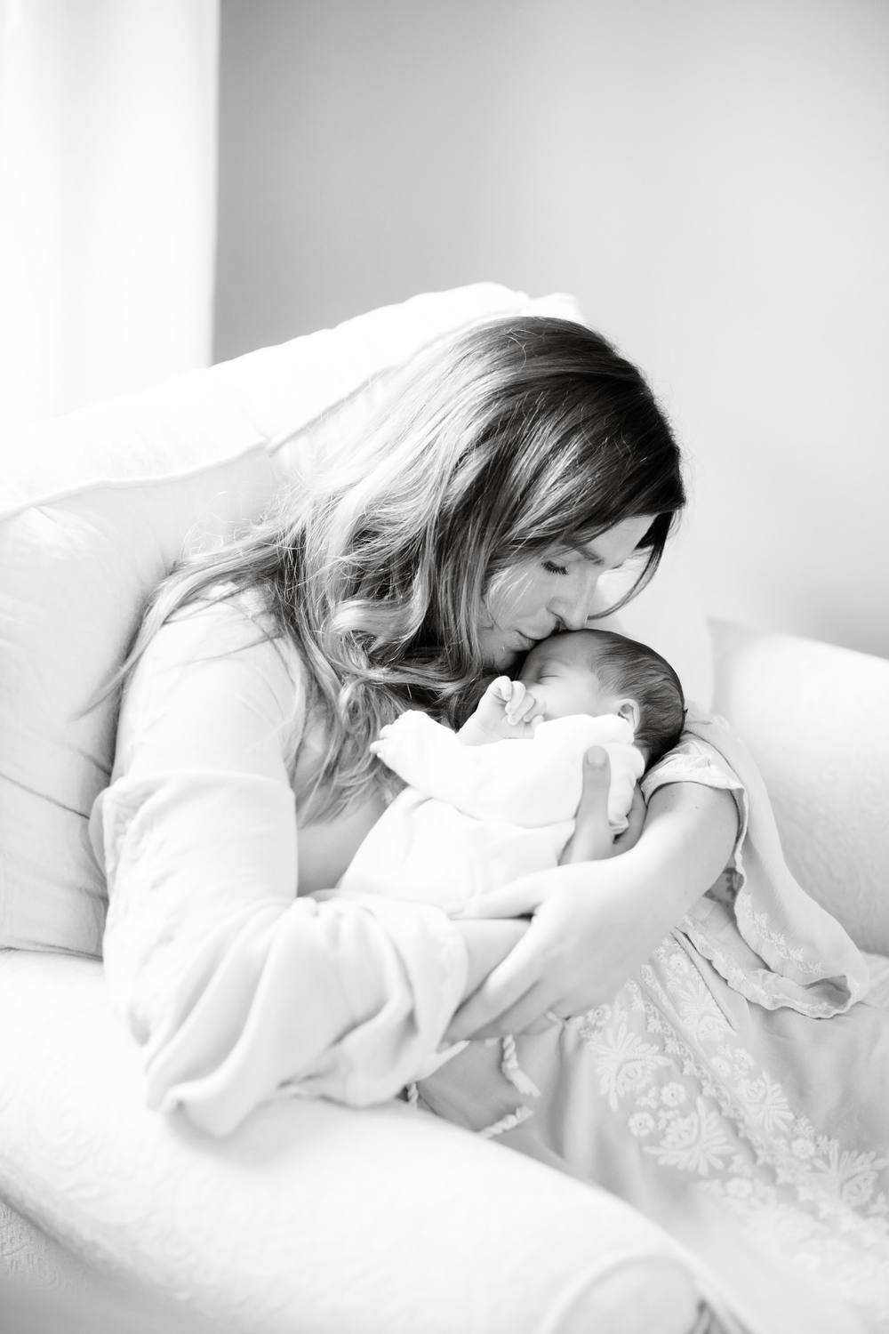 kate stafford photography | newborn