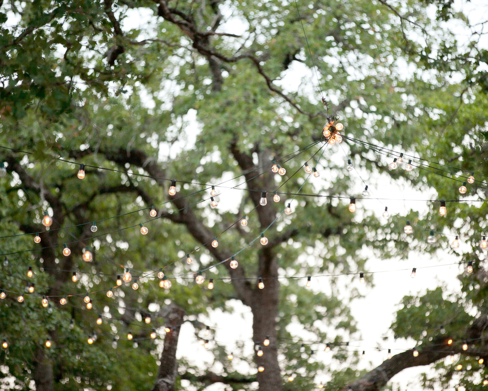lights print | kate stafford photography