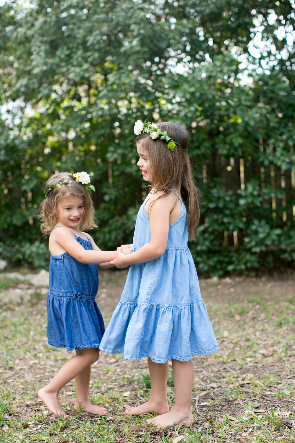 kate stafford photography | spring mini sessions