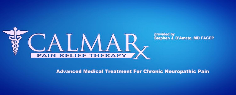 Scrambler Therapy Rhode Island