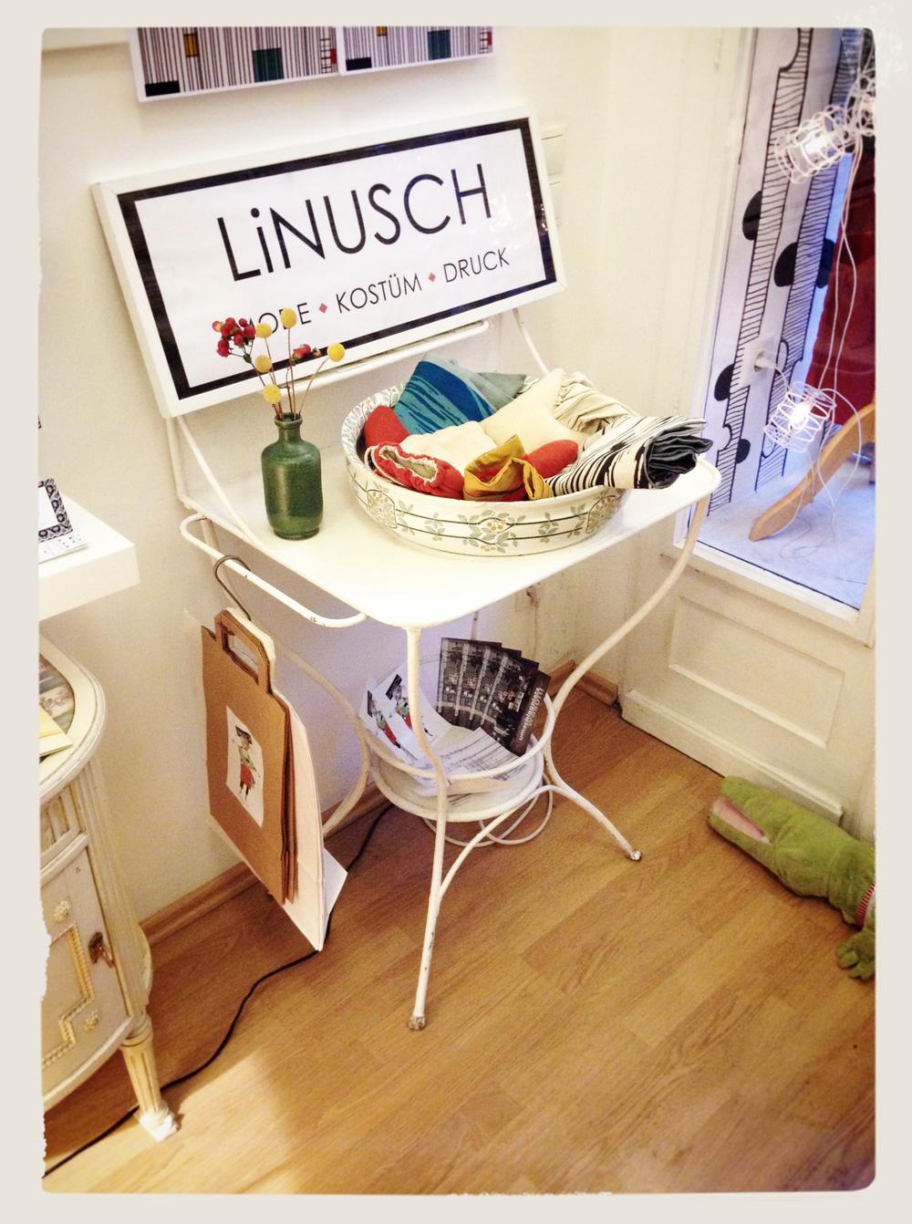 linusch2.jpg
