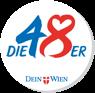 die48er.png