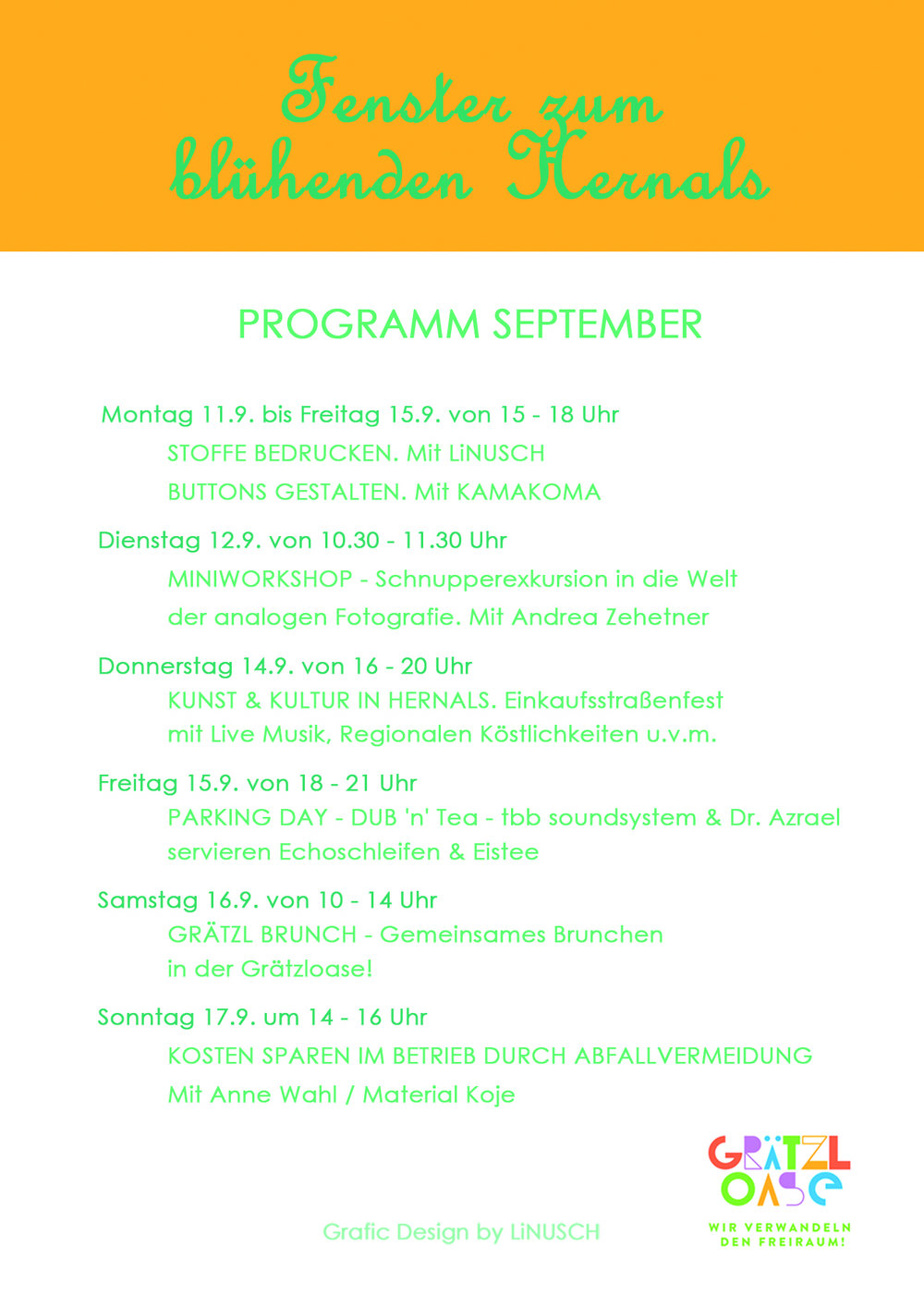 Flyer Rückseite September.jpg