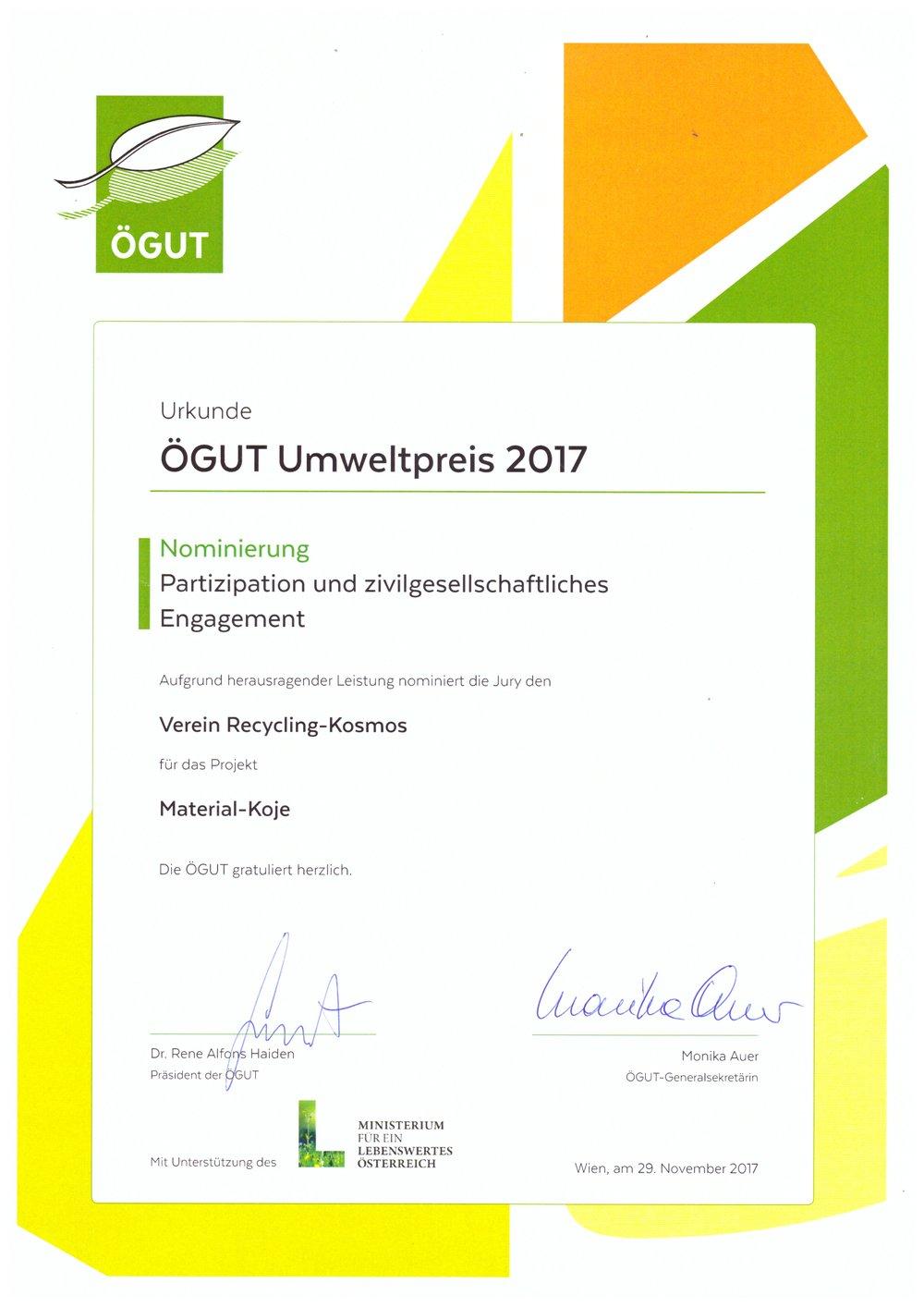 Nomierung_OEGUT2017.jpg