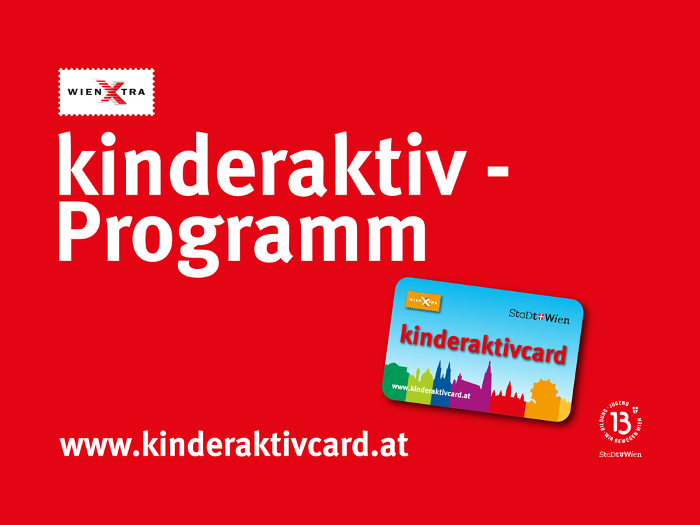 KIAK_Card_facebook_k (1).png