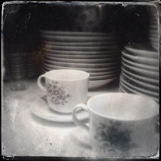 Kaffejause_KarlSchoenswetter.jpg
