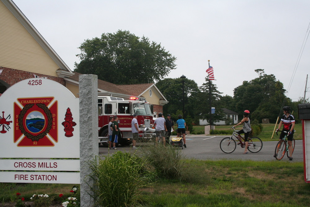 10firestation.JPG
