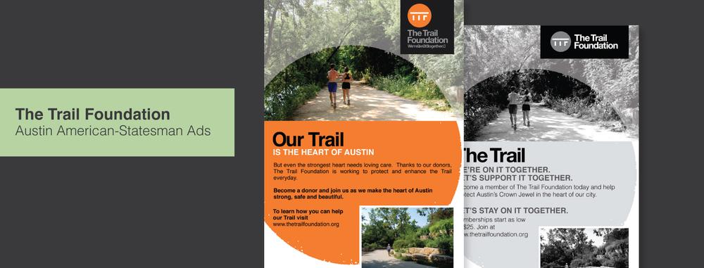 TrailPortfolioSlide.jpg