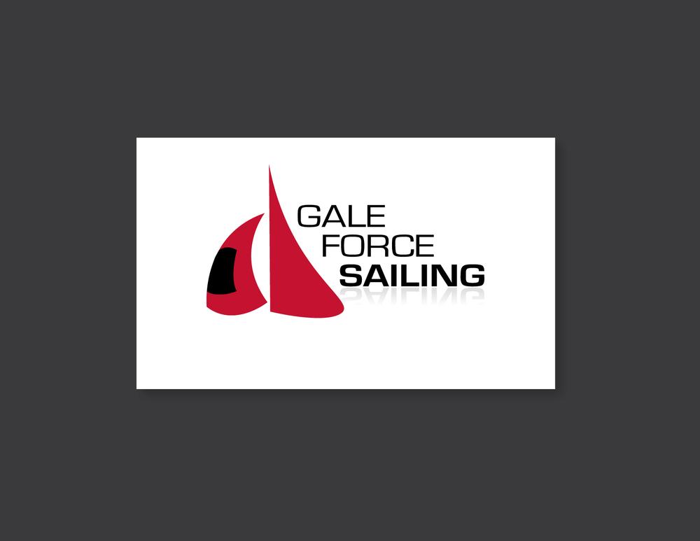 Gale.jpg