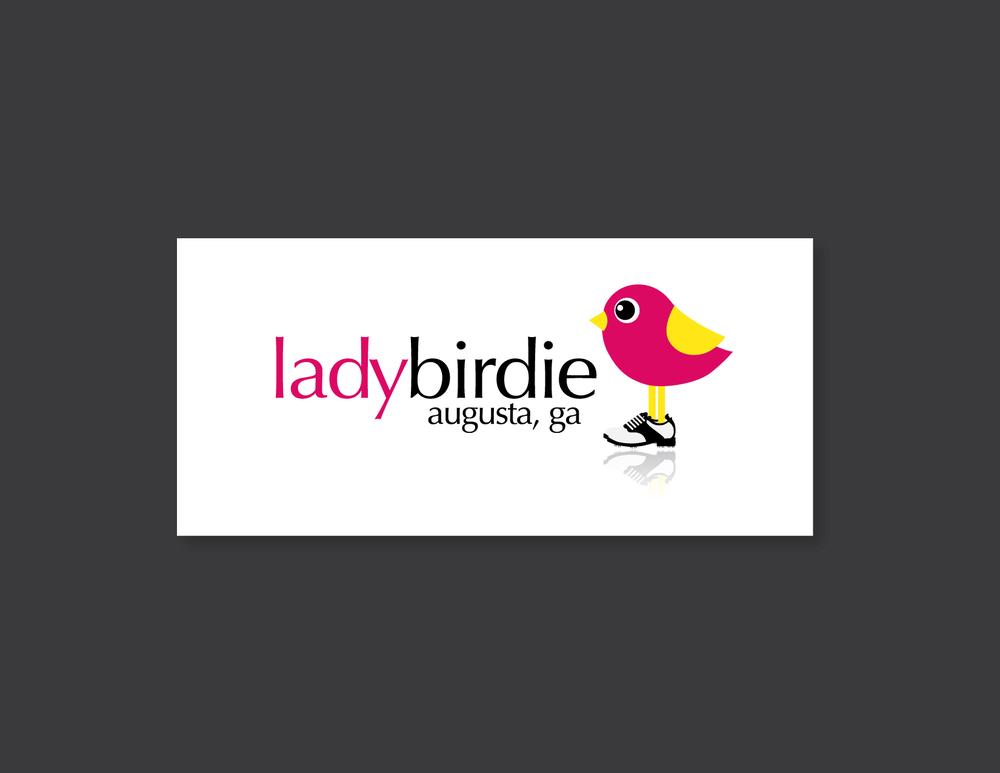 ladybirdie.jpg