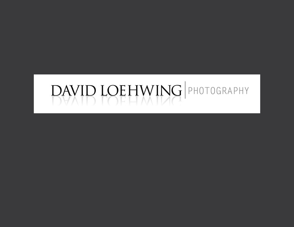 DavidLoehwing.jpg