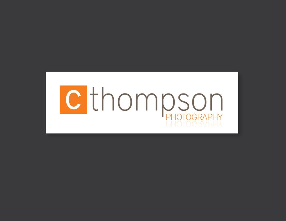 CThompson.jpg