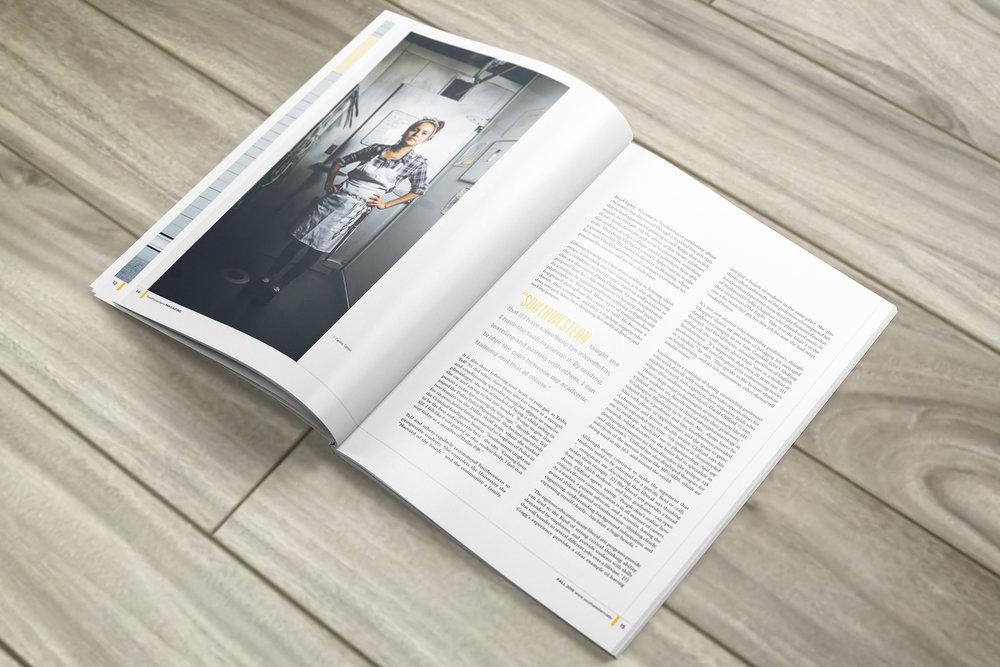 SWU_Mag.jpg