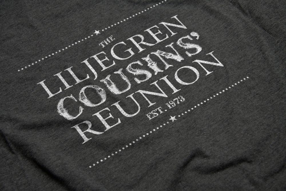 Cousins_Reunion.jpg