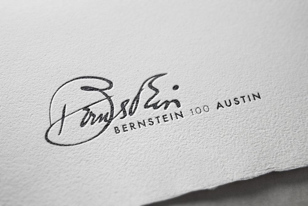 Bernstien_Logo.jpg
