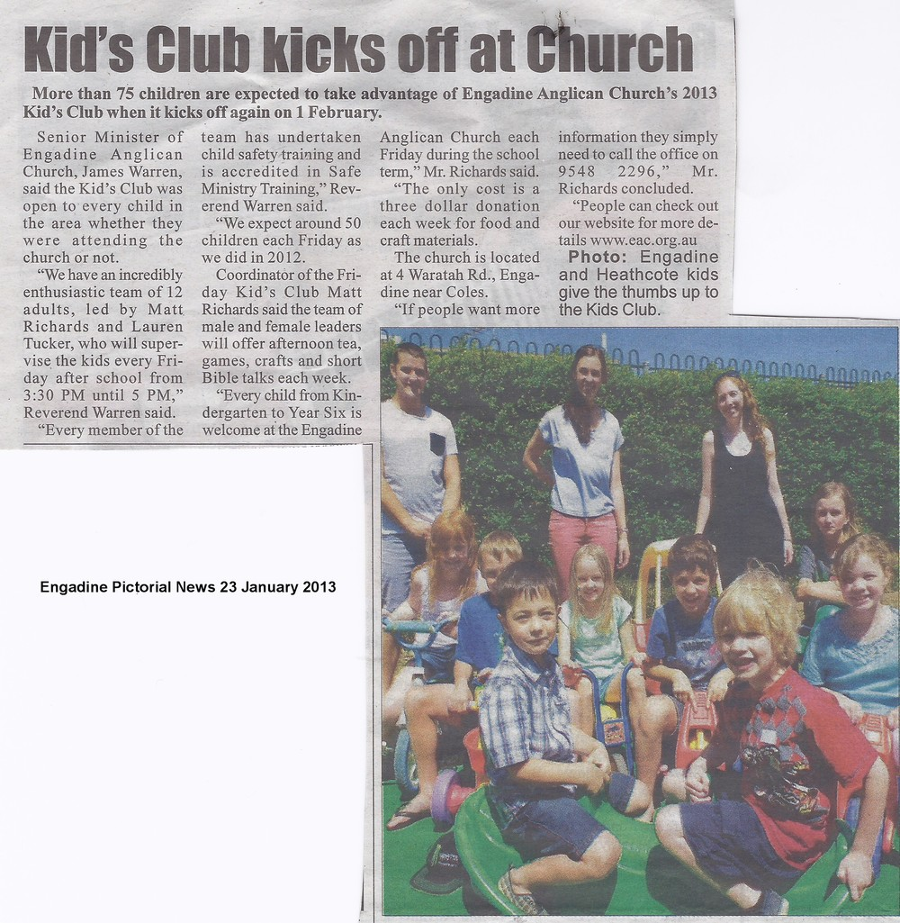 Engadine Pictorial News 23 jan 2013.jpg