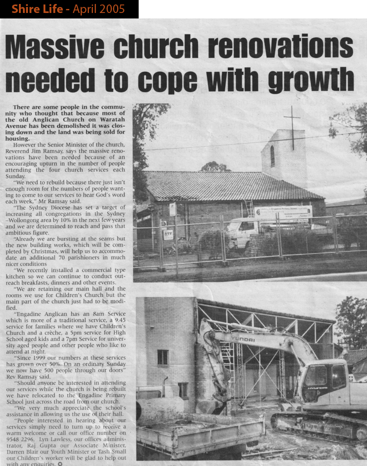 Engadine_Renovations_ShireLife_2005.png