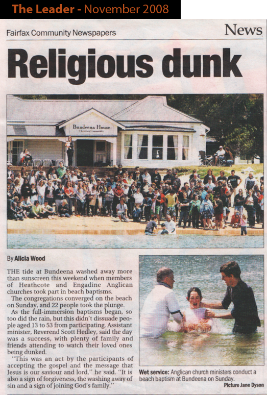 Baptism_Bundeena_Leader_27_11_2008.png