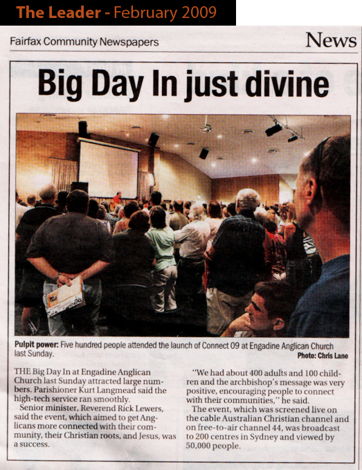 Big_day_in_Leader_12_02_2009.png