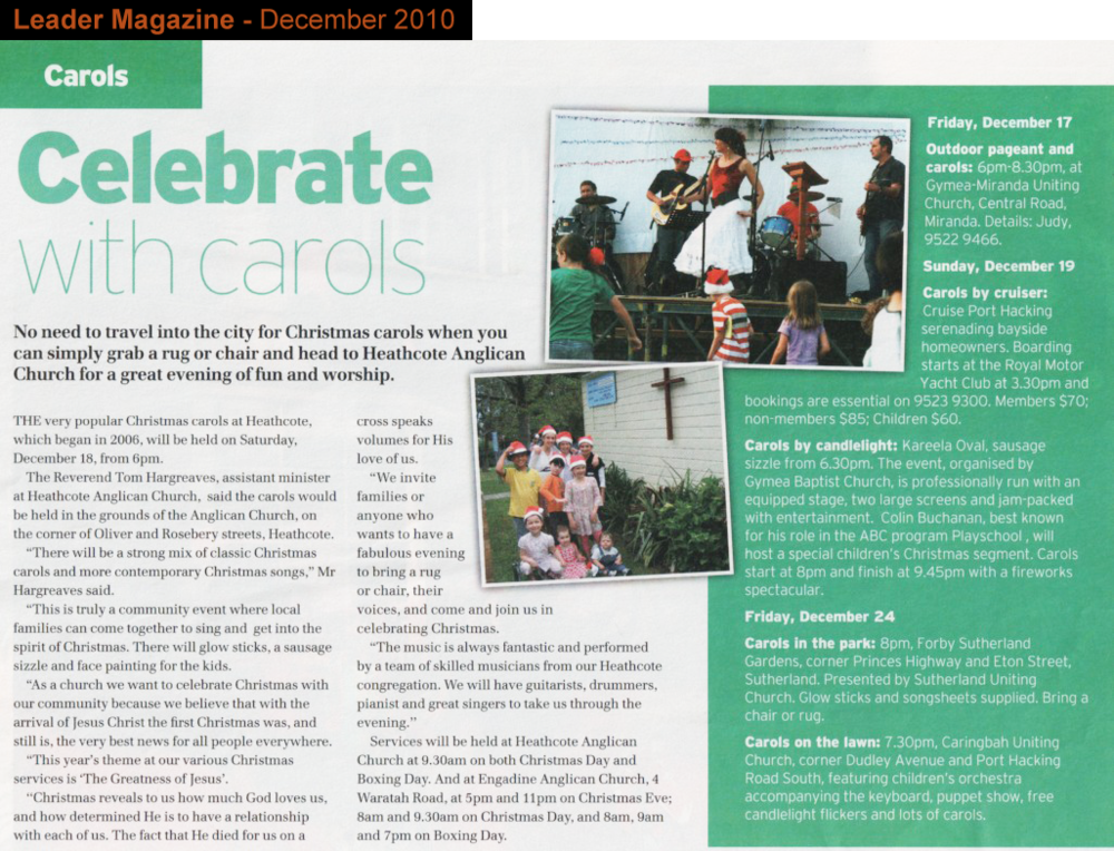 Hcote_Carols_LeaderMagazine_12_2010.png