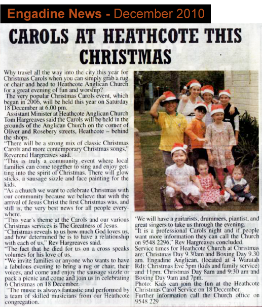 EDN_Heathcote_Carols_7_12_2010.png