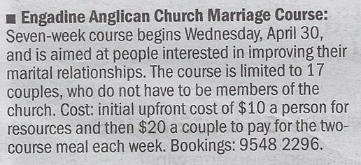 Whats On Marriage Course April 2014 V 2.jpg
