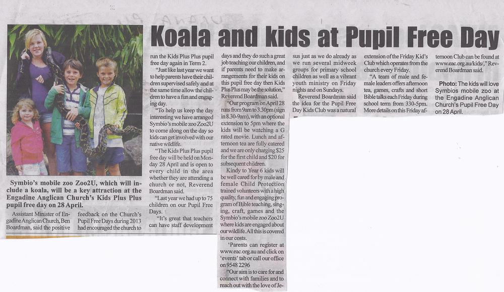 Kids Plus April 2014.jpg