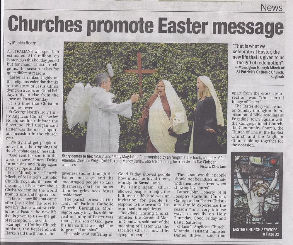 Leader Easter 2014.jpg