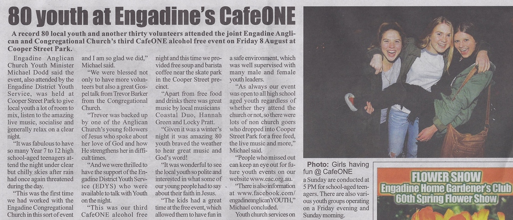 CafeOneAug 2014.jpg