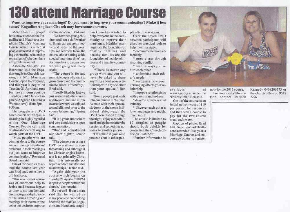 Marriage Course EPN 3 March 2015.jpg