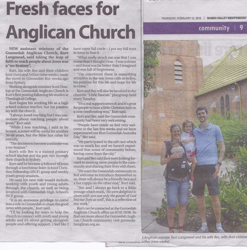 Langmeads in Gunnedah media Feb 2015.jpg