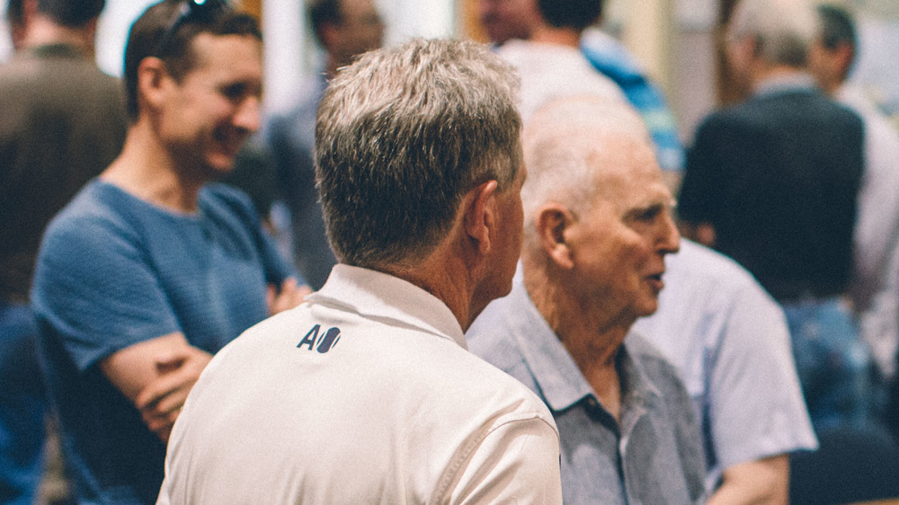 engadine men An initiative of the knights of the southern crossengadine branch in collaboration with dunlea centre (formally boys town engadine) men of the sutherland shire and adjacent suburbs are invited to share their time, talents and.