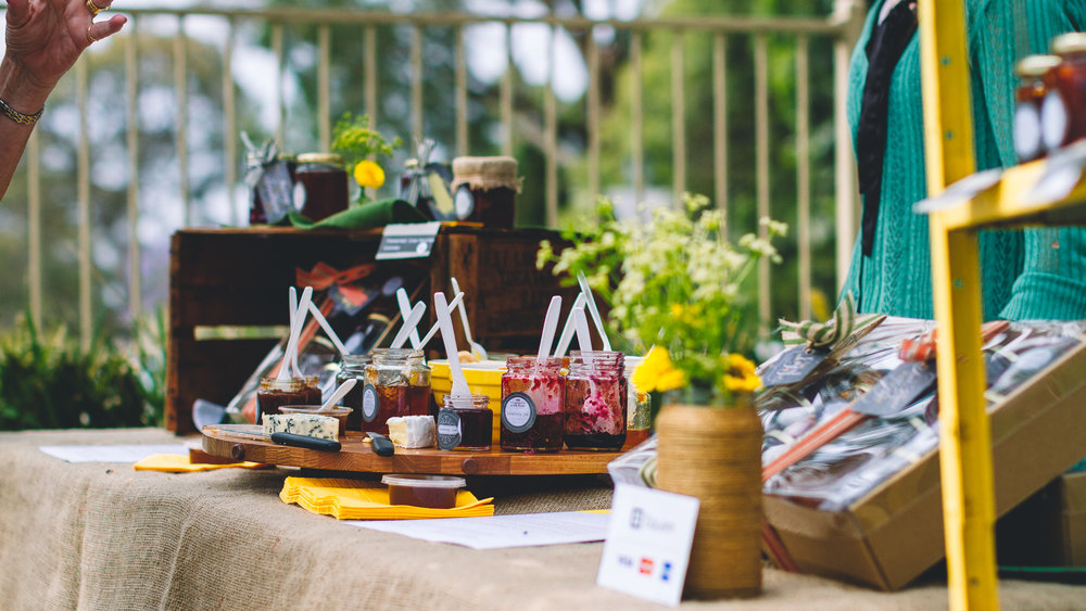 Fair Trade 87.jpg