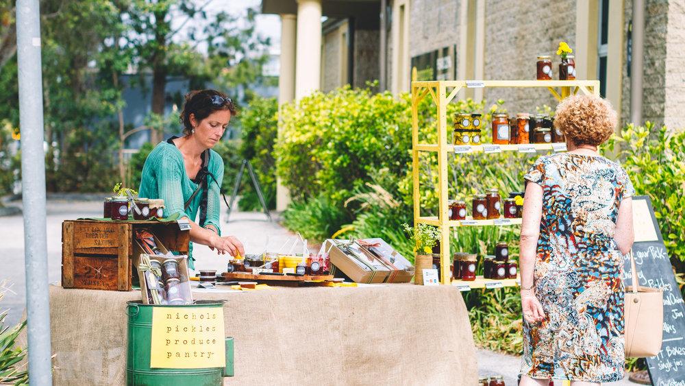 Fair Trade 89.jpg