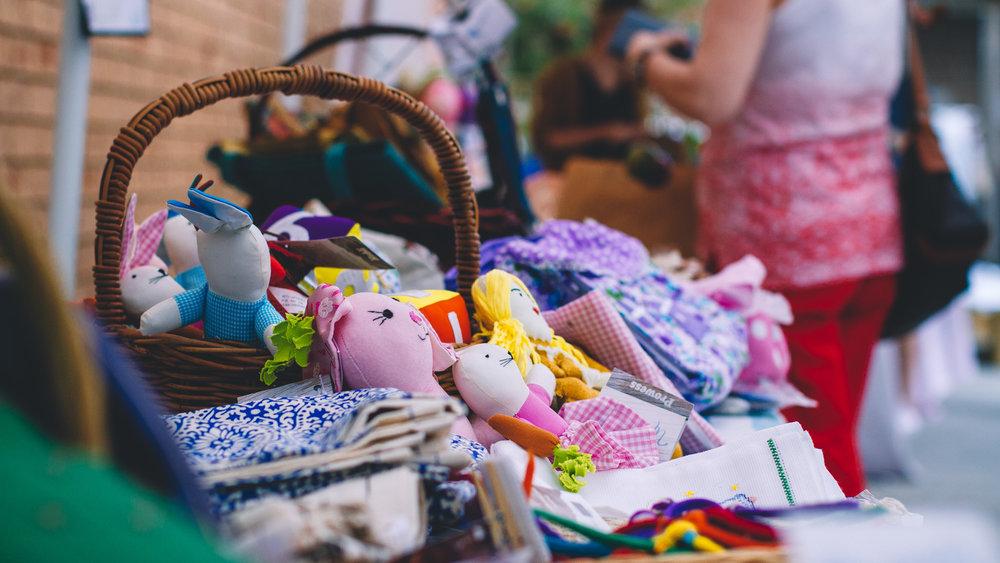 Fair Trade 4.jpg