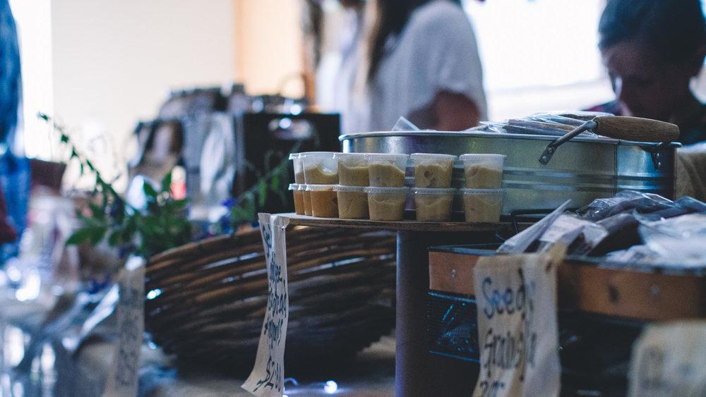 Fair Trade 9.jpg