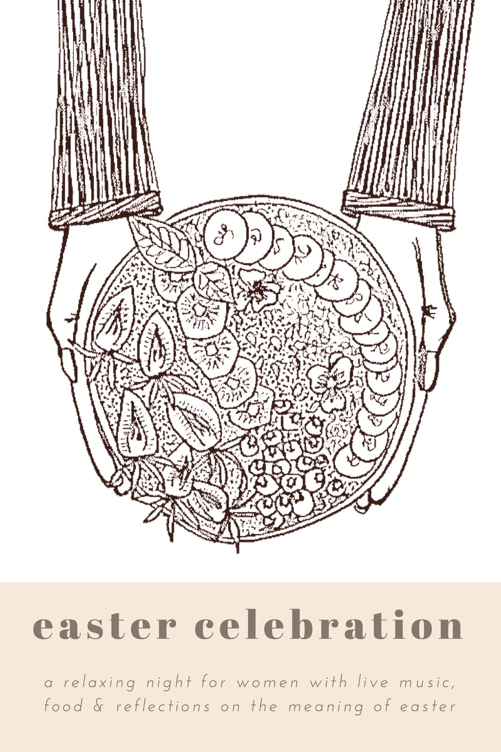 EASTER CELEBRATION2cover.jpg
