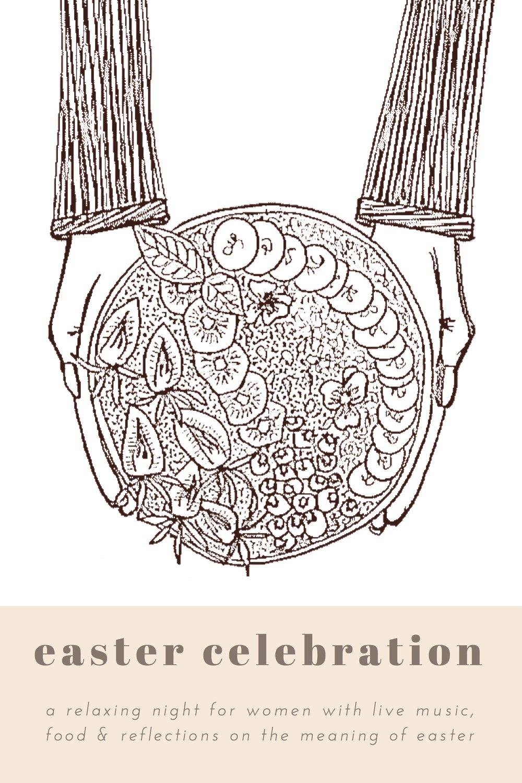 EASTER CELEBRATION2cover.jpg