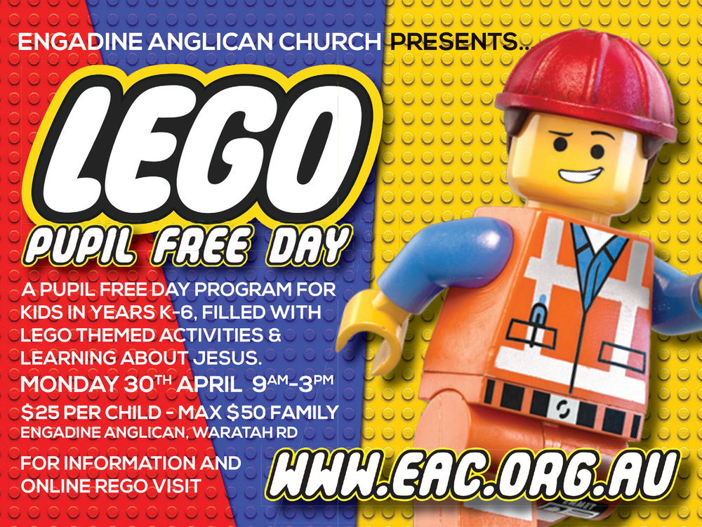Lego Day Advertising 2018.jpg