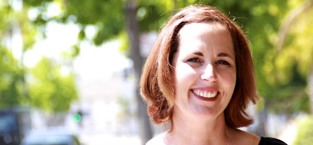 Debra Jackson, UYC Bookkeeper, debra@uyc.org