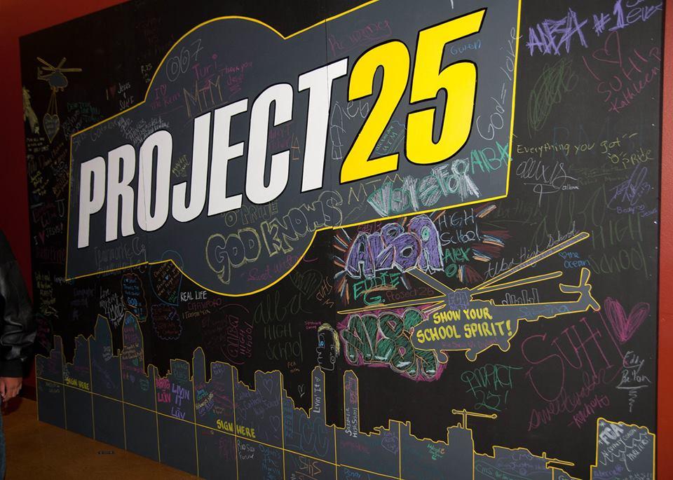 Project 25.jpg