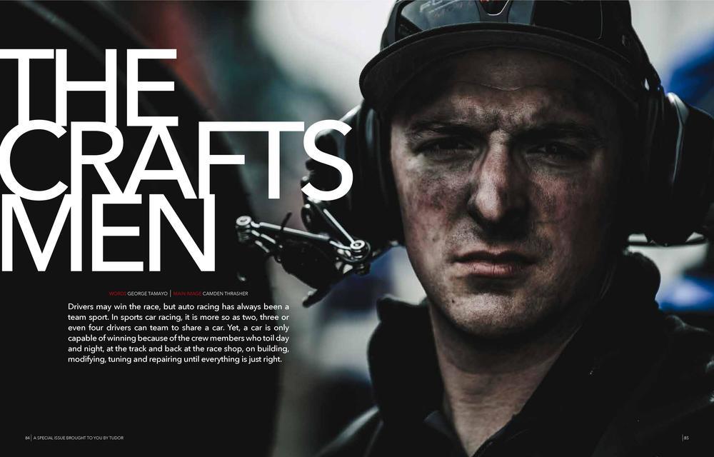 ratu14_craftsmen5-page-001.jpg