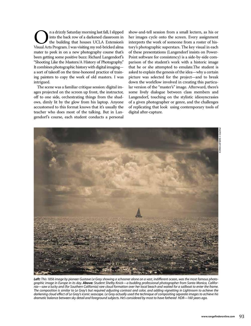 RangeFinder - Hands-On History-page-002.jpg
