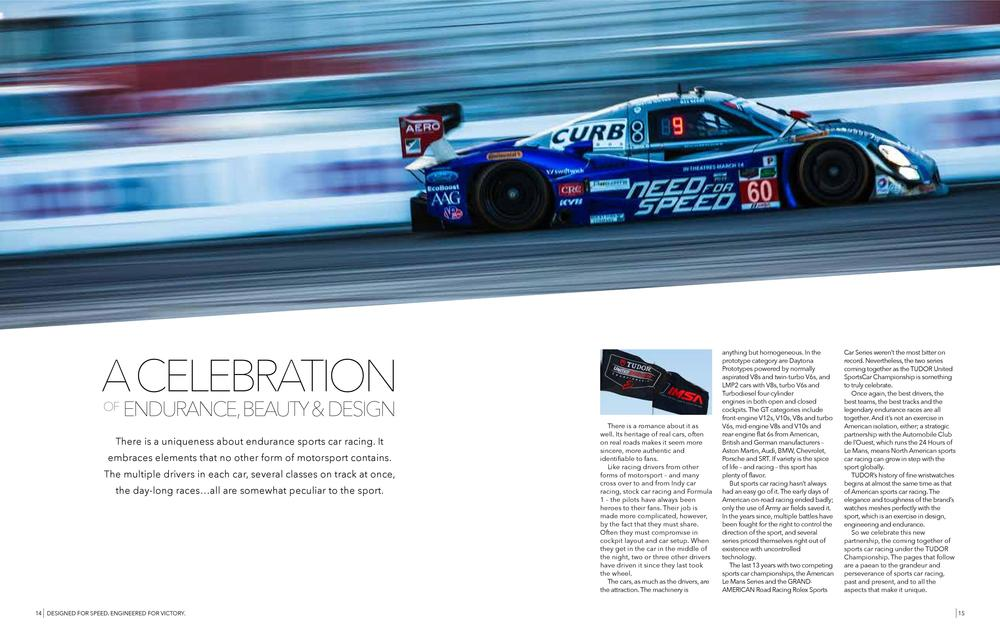 Racer Magazine_Tudor_ Shelby Knick