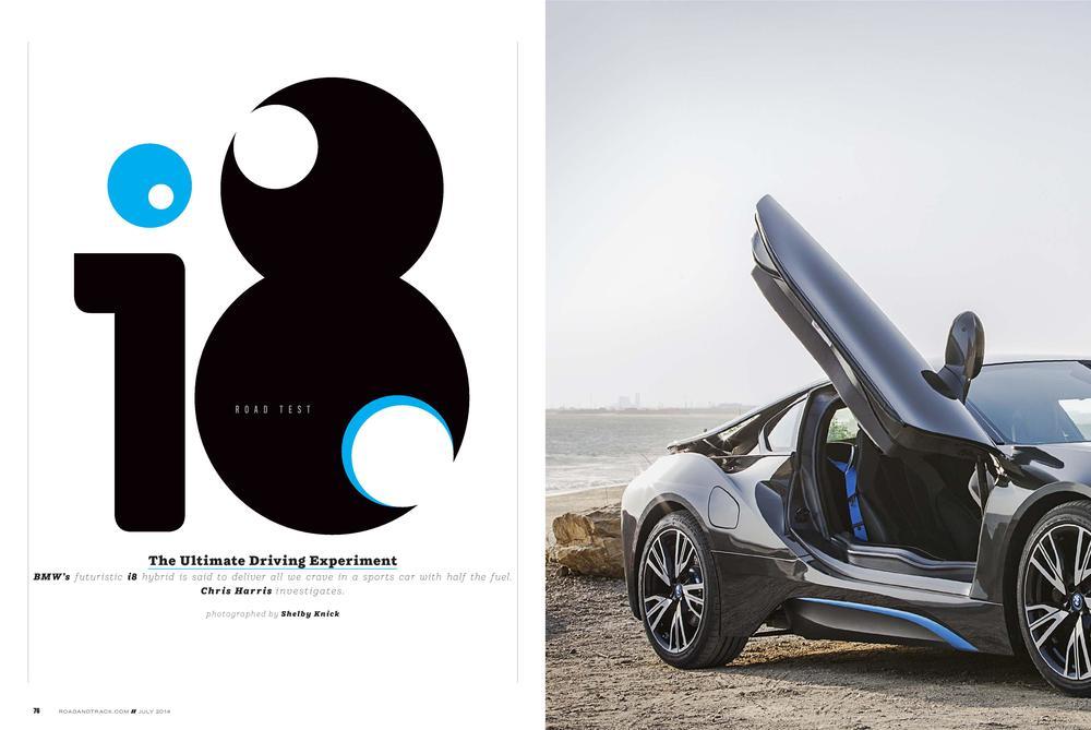 July BMW i8-page-001.jpg